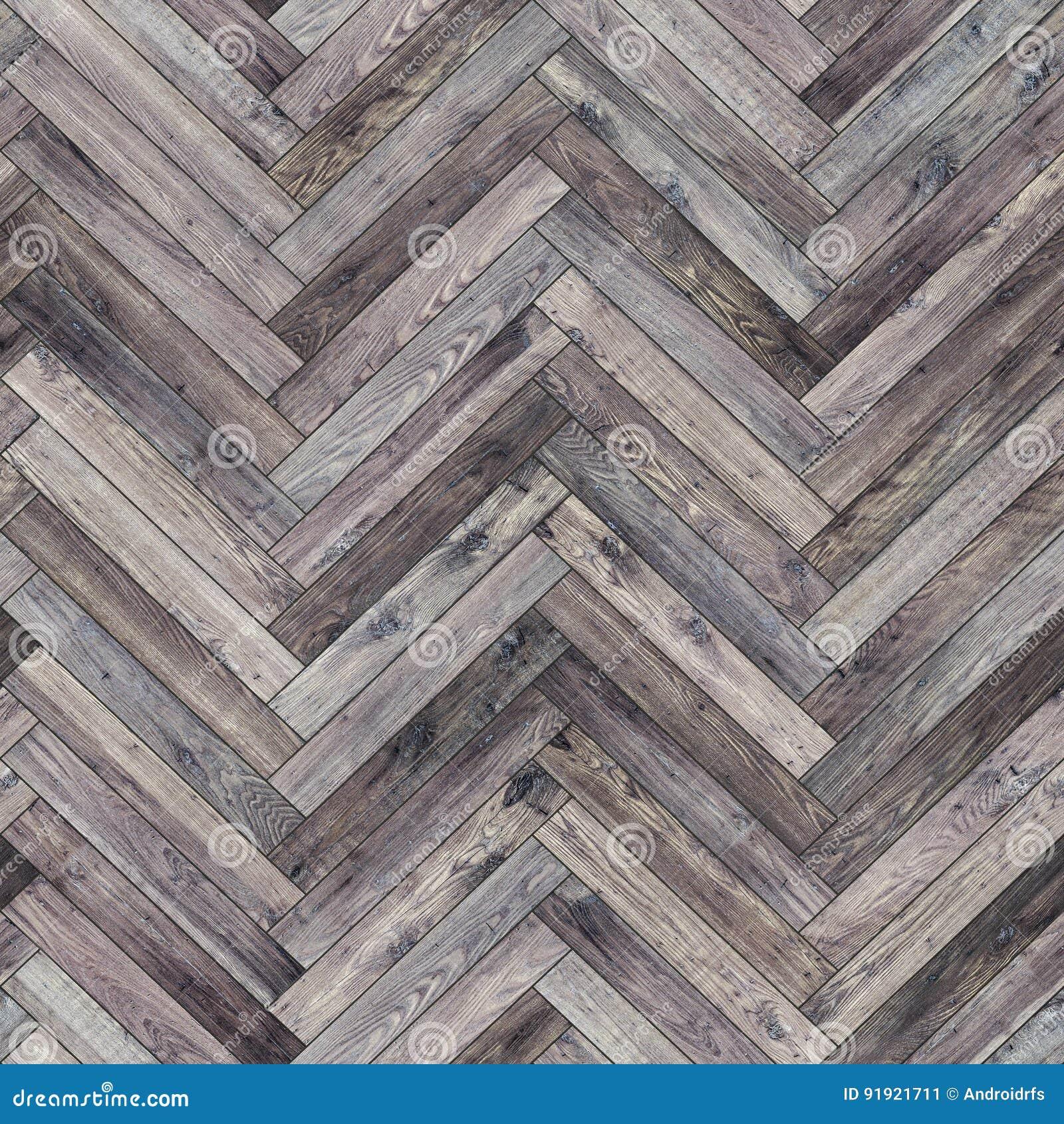 Άνευ ραφής ξύλινο ψαροκόκκαλο σύστασης παρκέ ουδέτερο