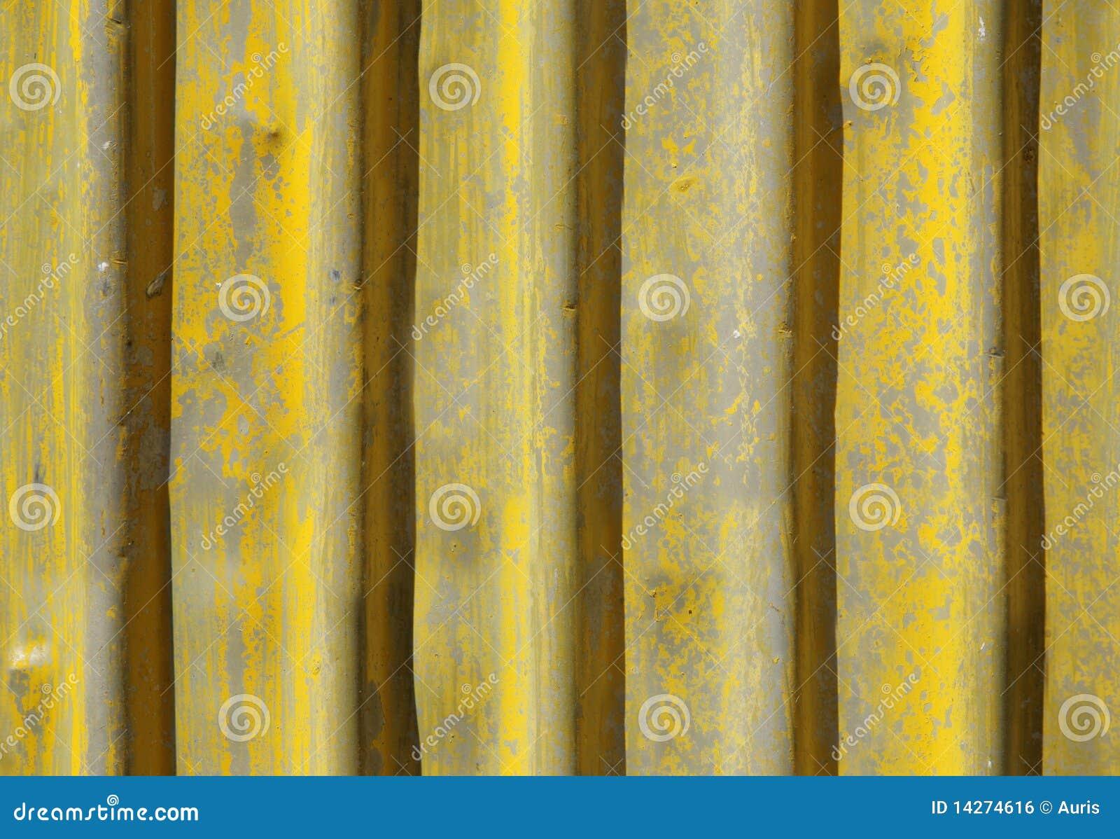 άνευ ραφής τοίχος σύσταση&s