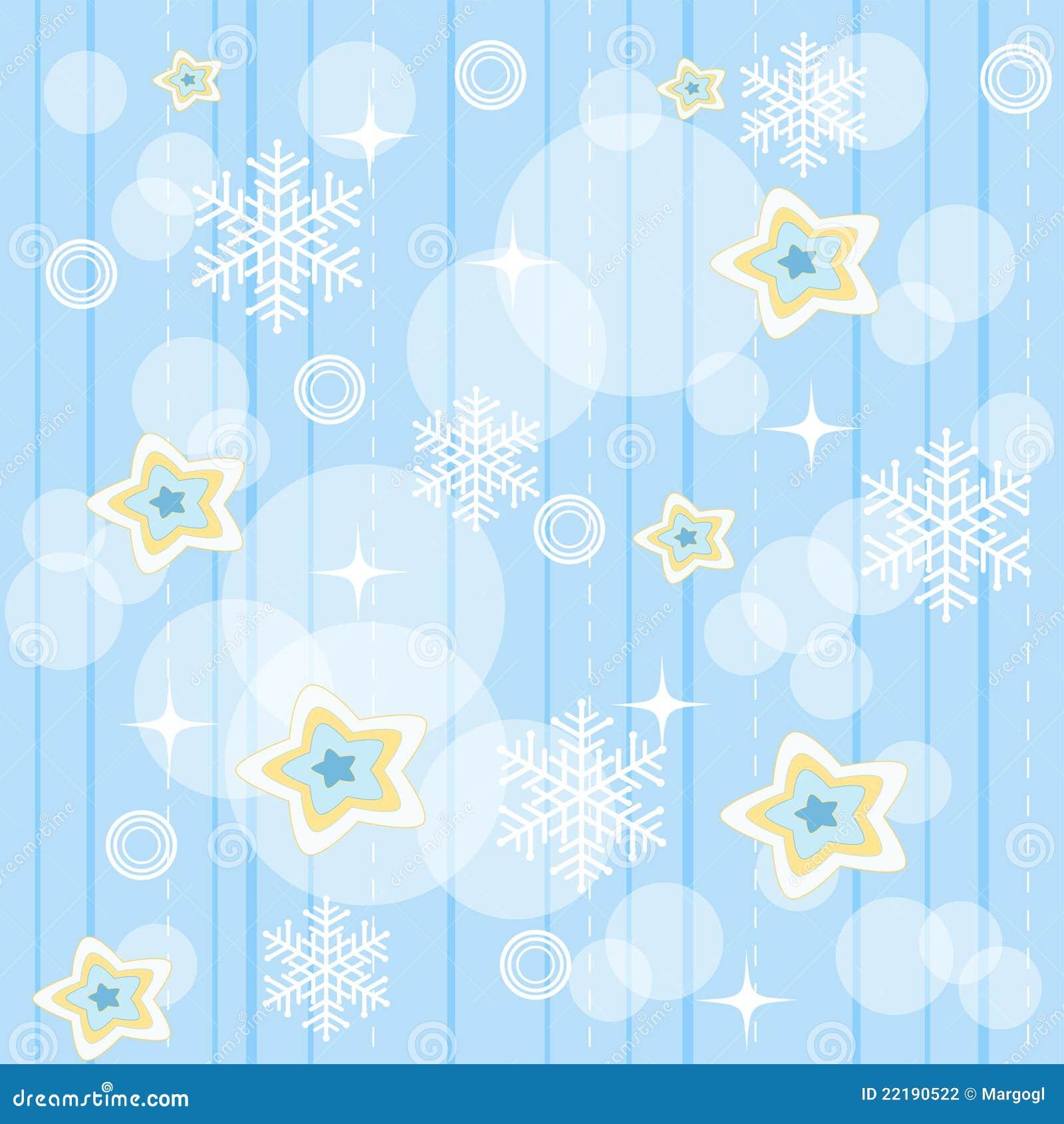 άνευ ραφής χειμώνας