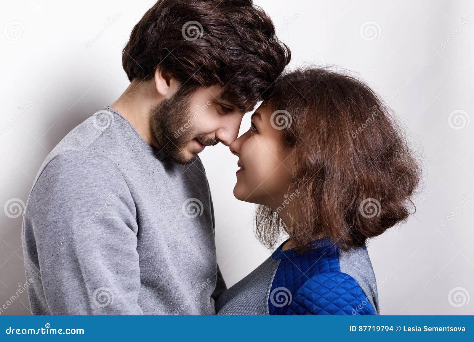 dating με νέο τύπο