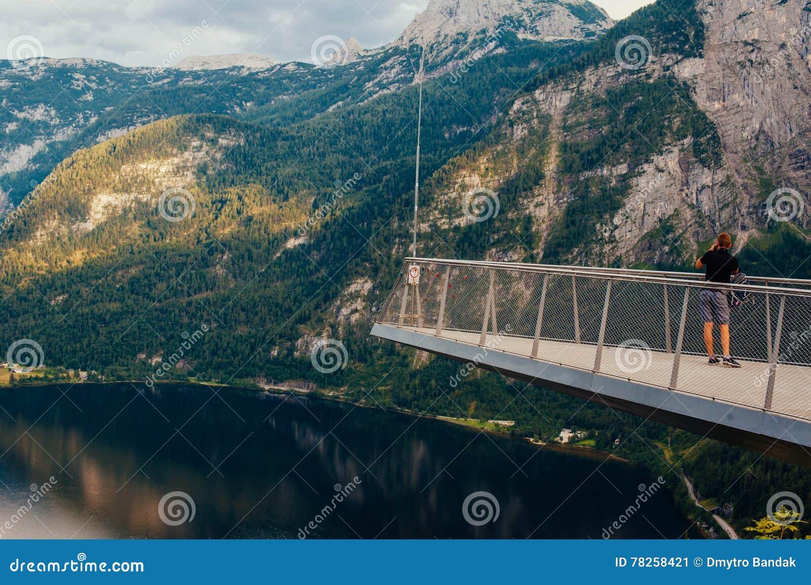 Άνω Αυστρία Hallstatt