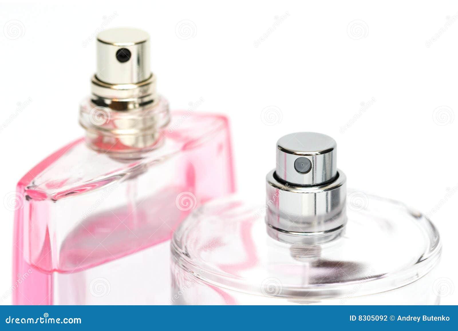 άρωμα μπουκαλιών