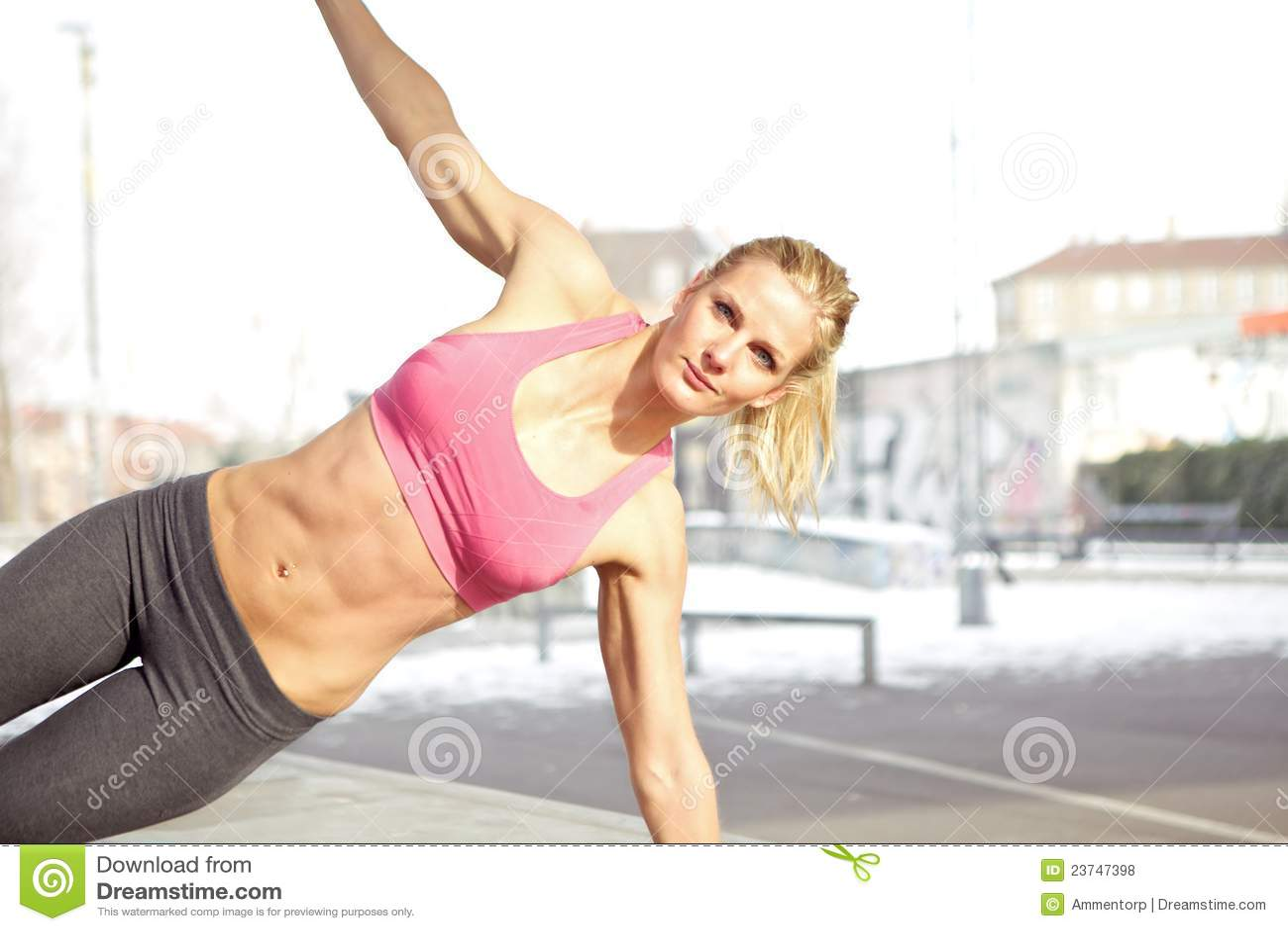 Άσκηση πυρήνων