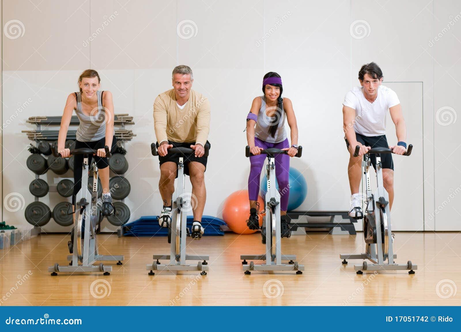 άσκηση της ικανότητας