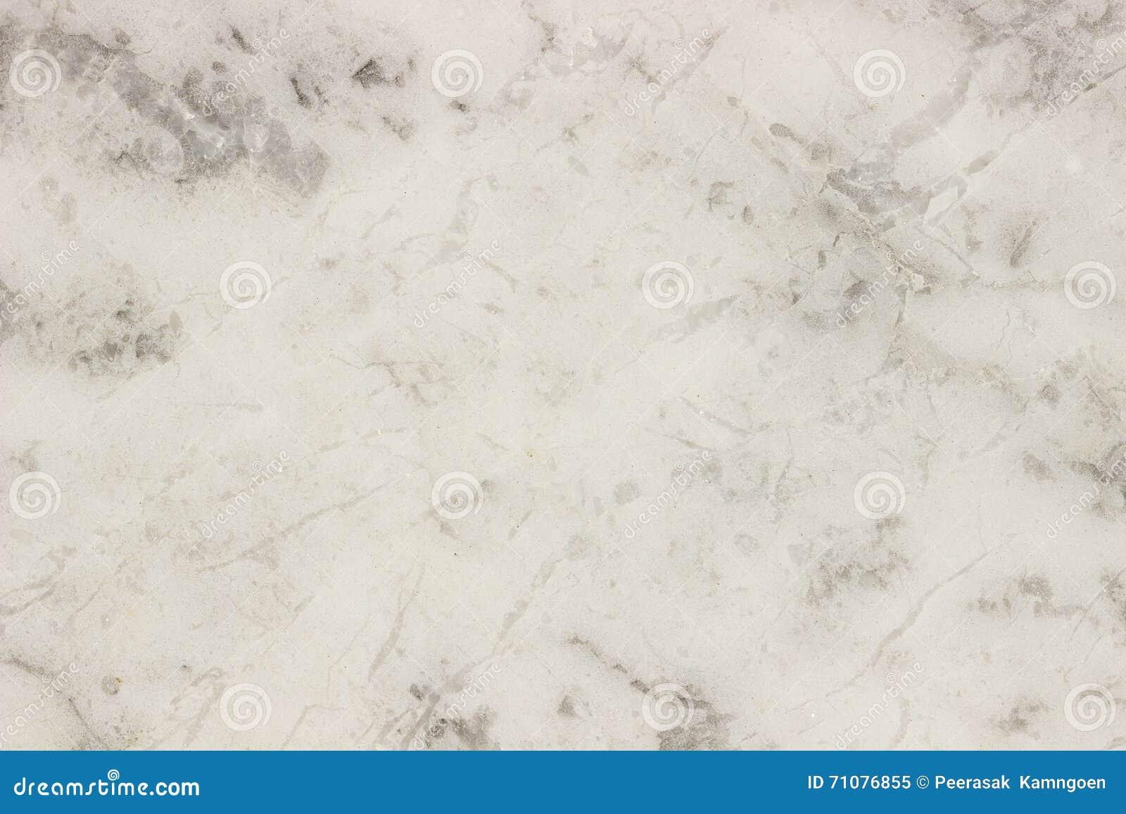 Άσπρη μαρμάρινη λεπτομέρεια φύσης γρανίτη υποβάθρου πετρών grunge patte