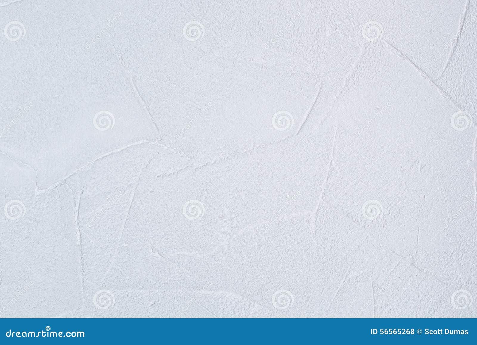 Download Άσπρη ταπετσαρία ασβεστοκονιάματος Στοκ Εικόνες - εικόνα από λεπτομέρεια, ανασκόπησης: 56565268