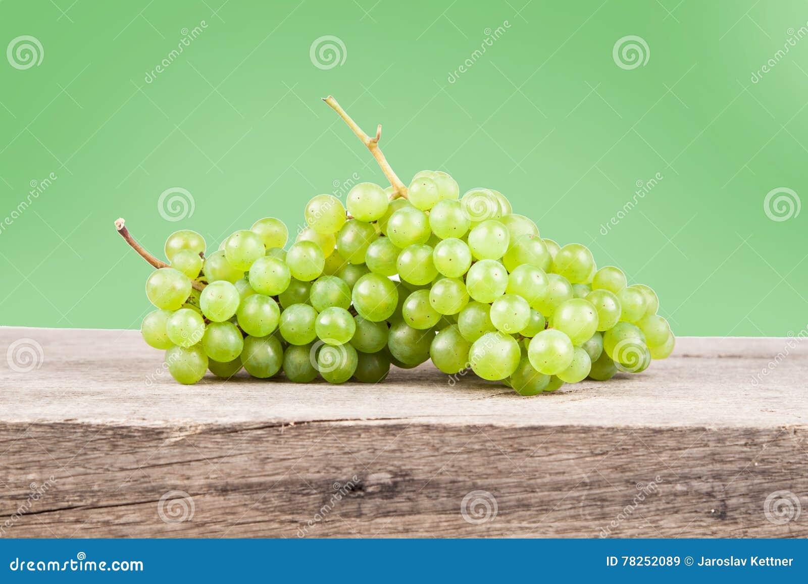 άσπρο κρασί