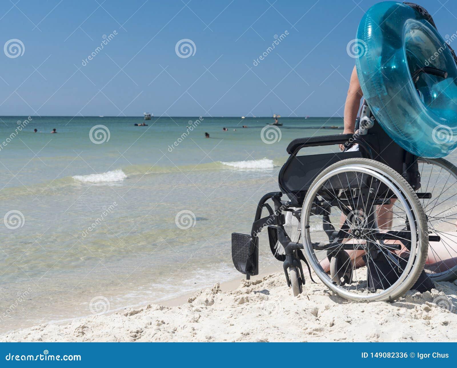 Άτομο που τίθεται εκτός λειτουργίας στη Μαύρη Θάλασσα
