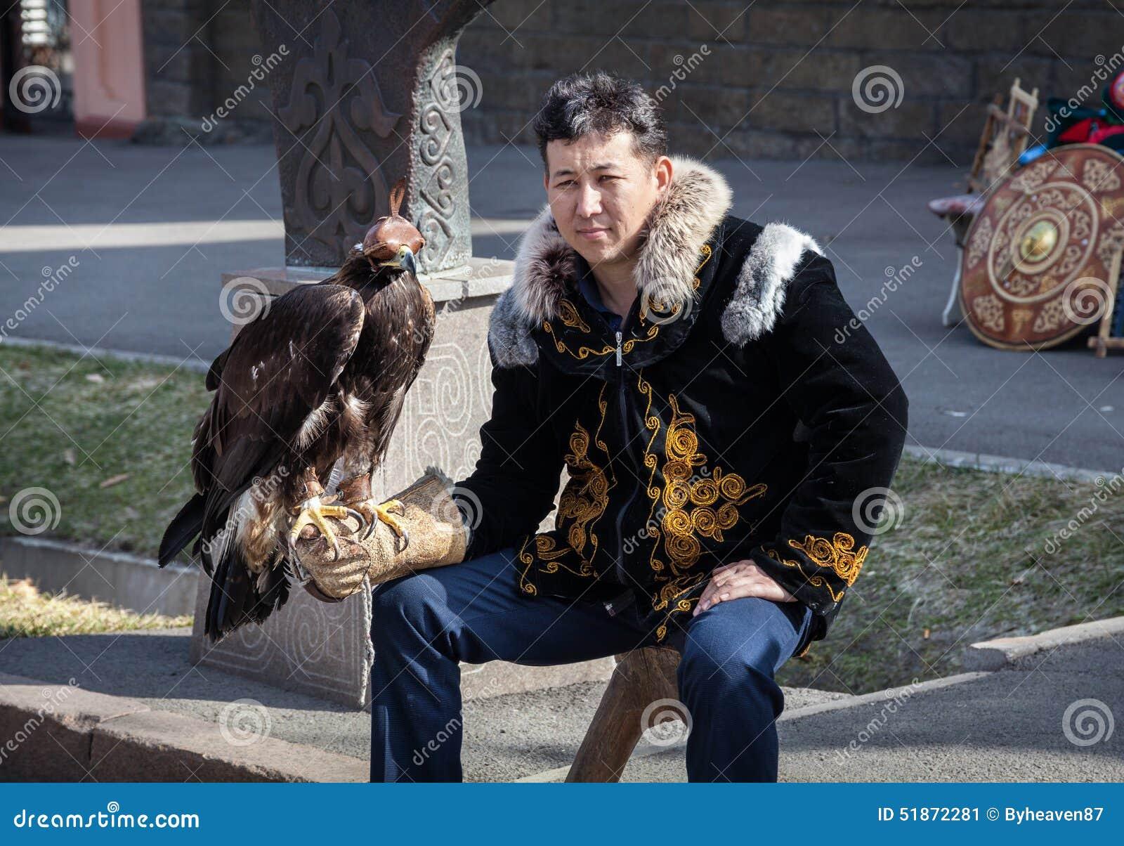 μεγάλο πουλί κοστούμι εξαιρετικά σκληρό πυρήνα πορνό