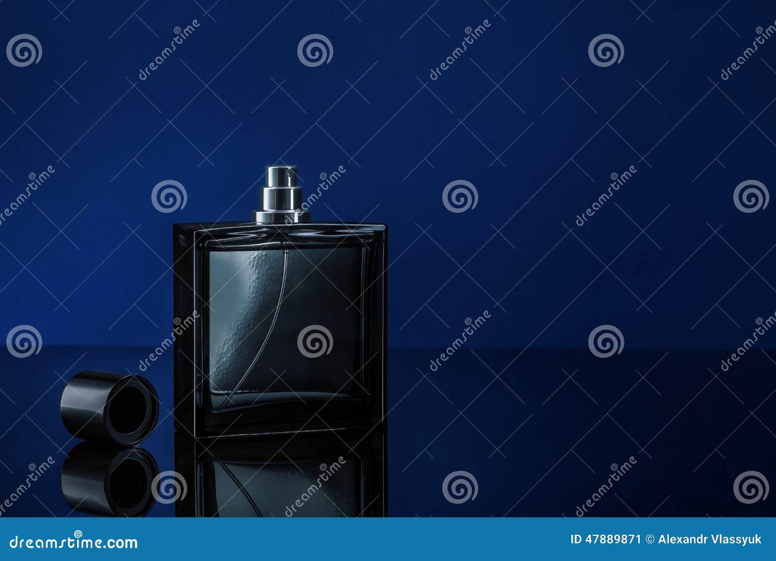 Άτομο parfume