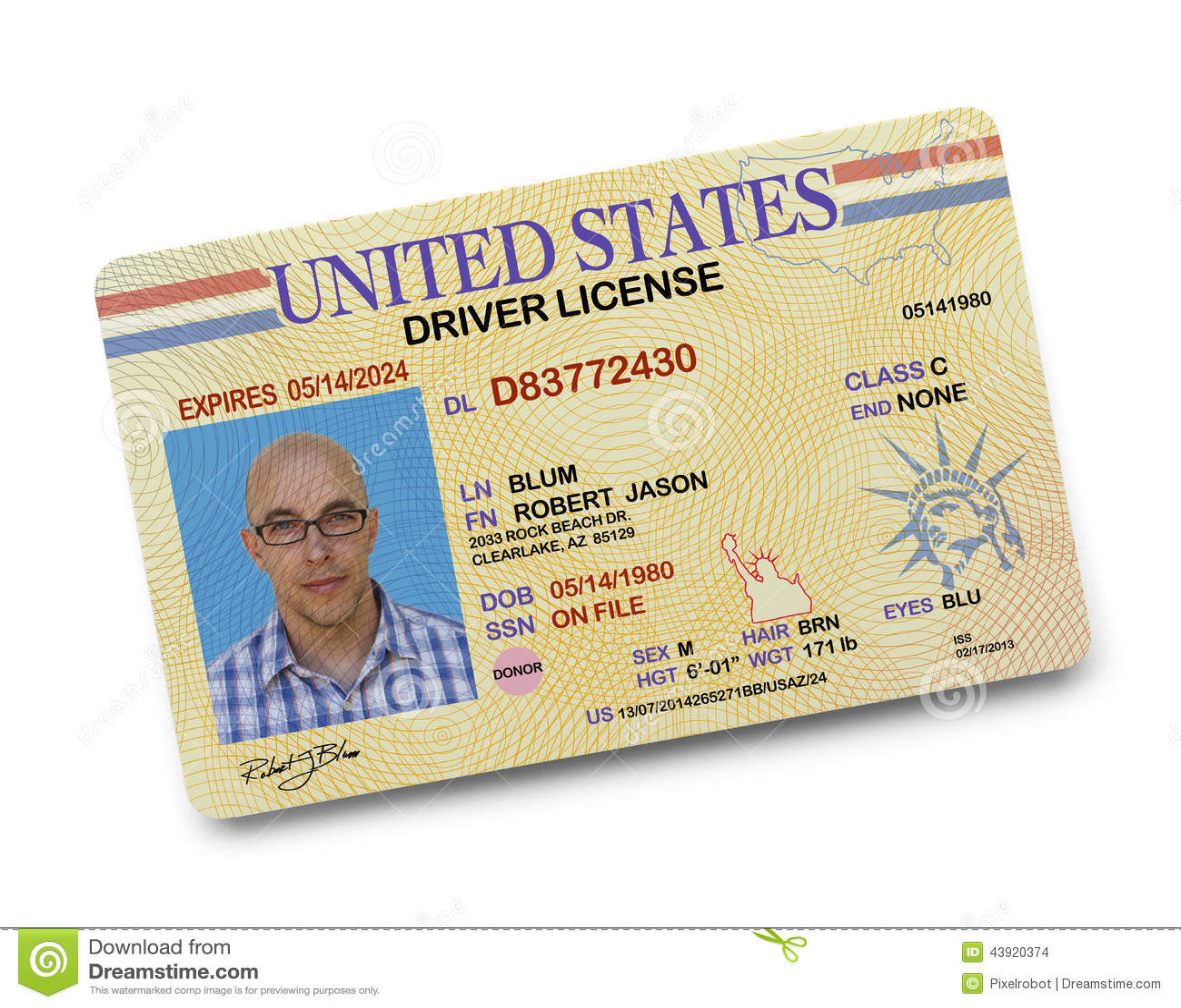 Άδεια οδήγησης