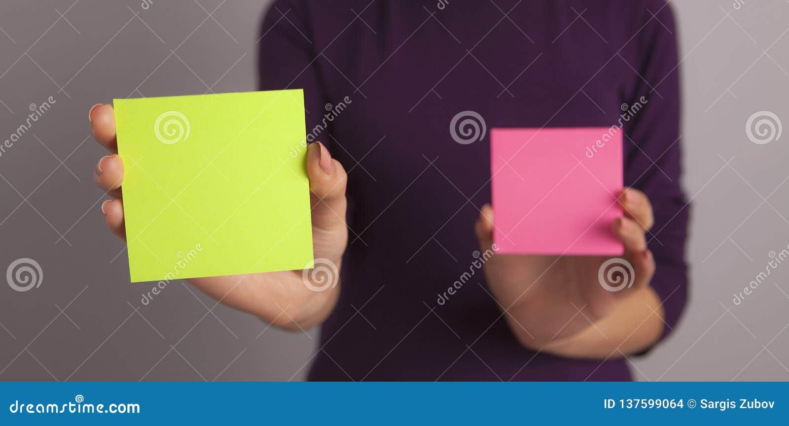 Έγγραφο εκμετάλλευσης χεριών