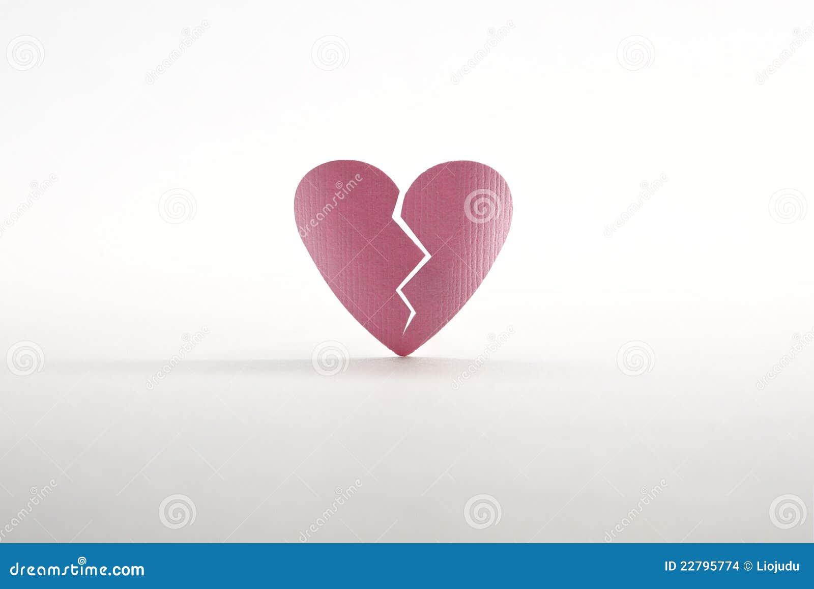έγγραφο καρδιών