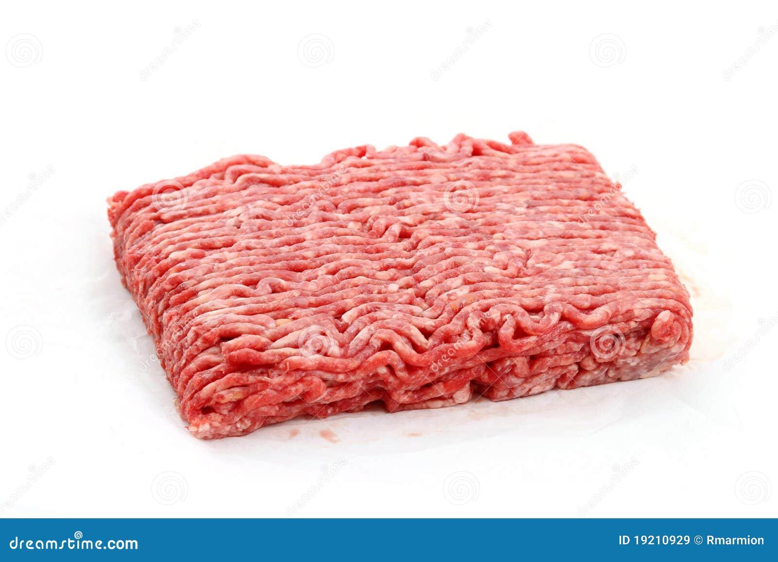 έδαφος βόειου κρέατος