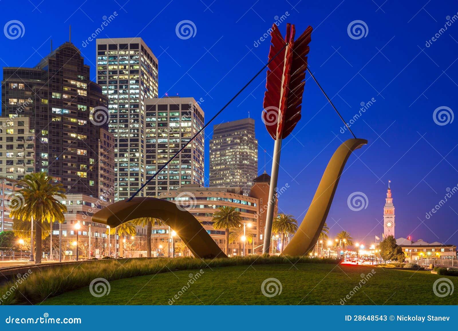 Dating στην περιοχή του κόλπου του Σαν Φρανσίσκο