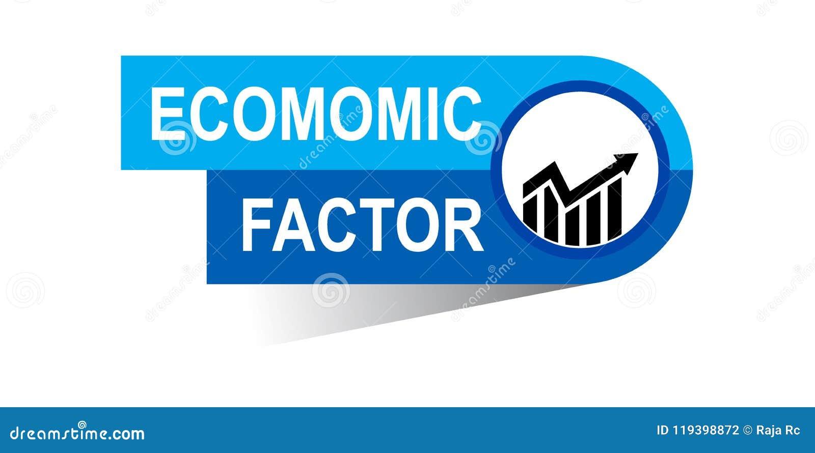 Έμβλημα οικονομικού παράγοντα