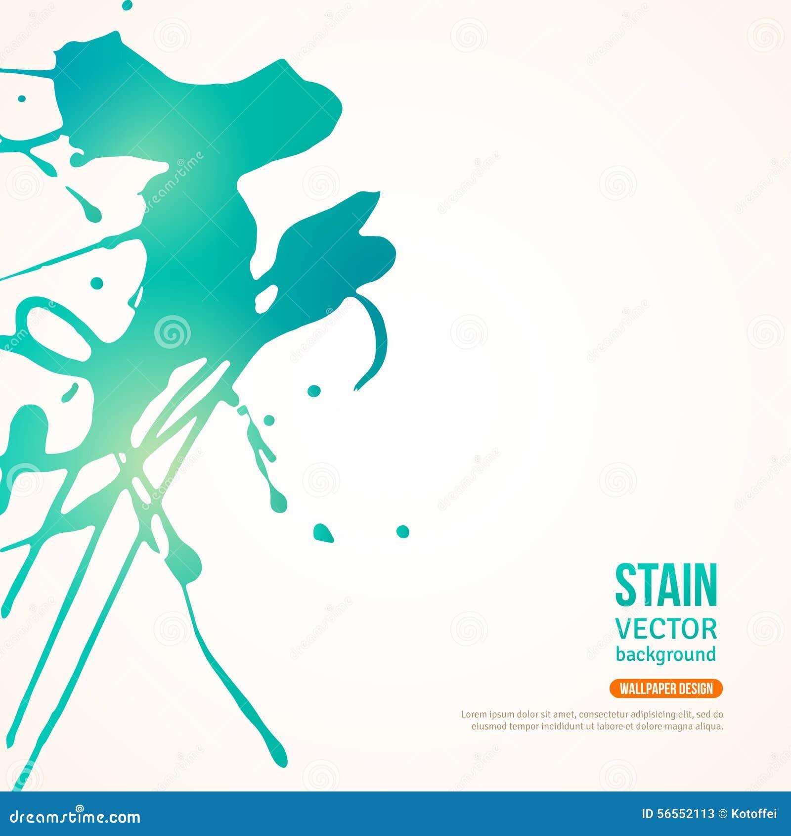 Download Έμβλημα χρωμάτων Splatter επίσης Corel σύρετε το διάνυσμα απεικόνισης Διανυσματική απεικόνιση - εικονογραφία από απελευθέρωση, ινδικά: 56552113