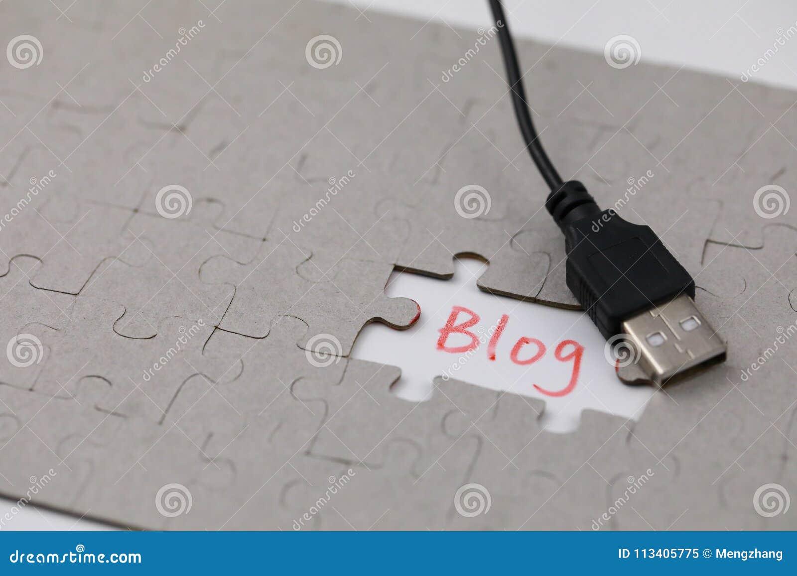 Ένας χαρακτηριστικός γρίφος τορνευτικών πριονιών με το blog