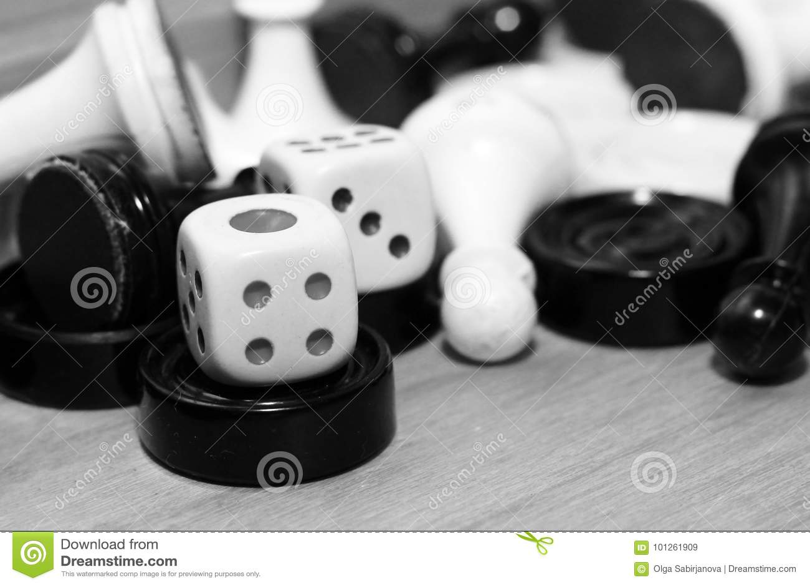 μαύρο και λευκό ανταλλαγη ζευγαριων