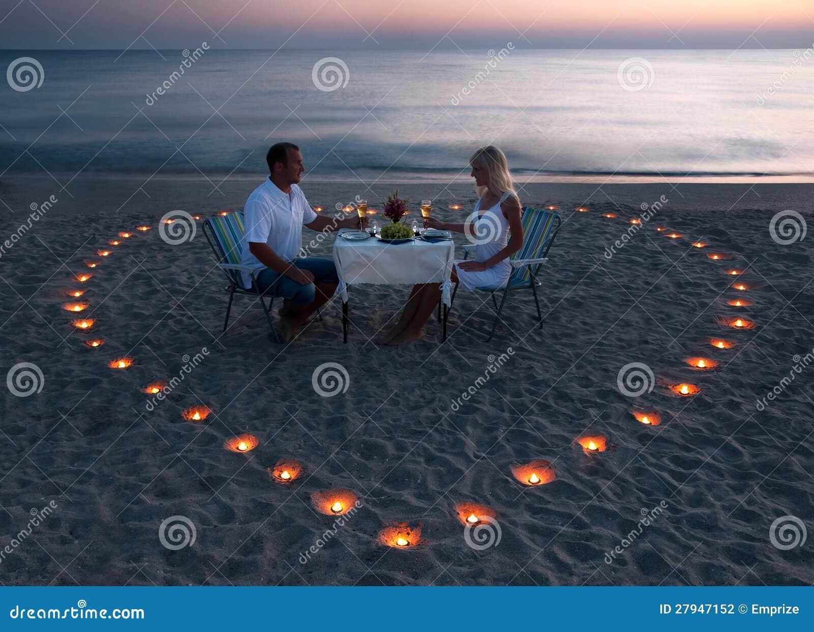 Συνδέσετε το Μαϊάμι παραλία