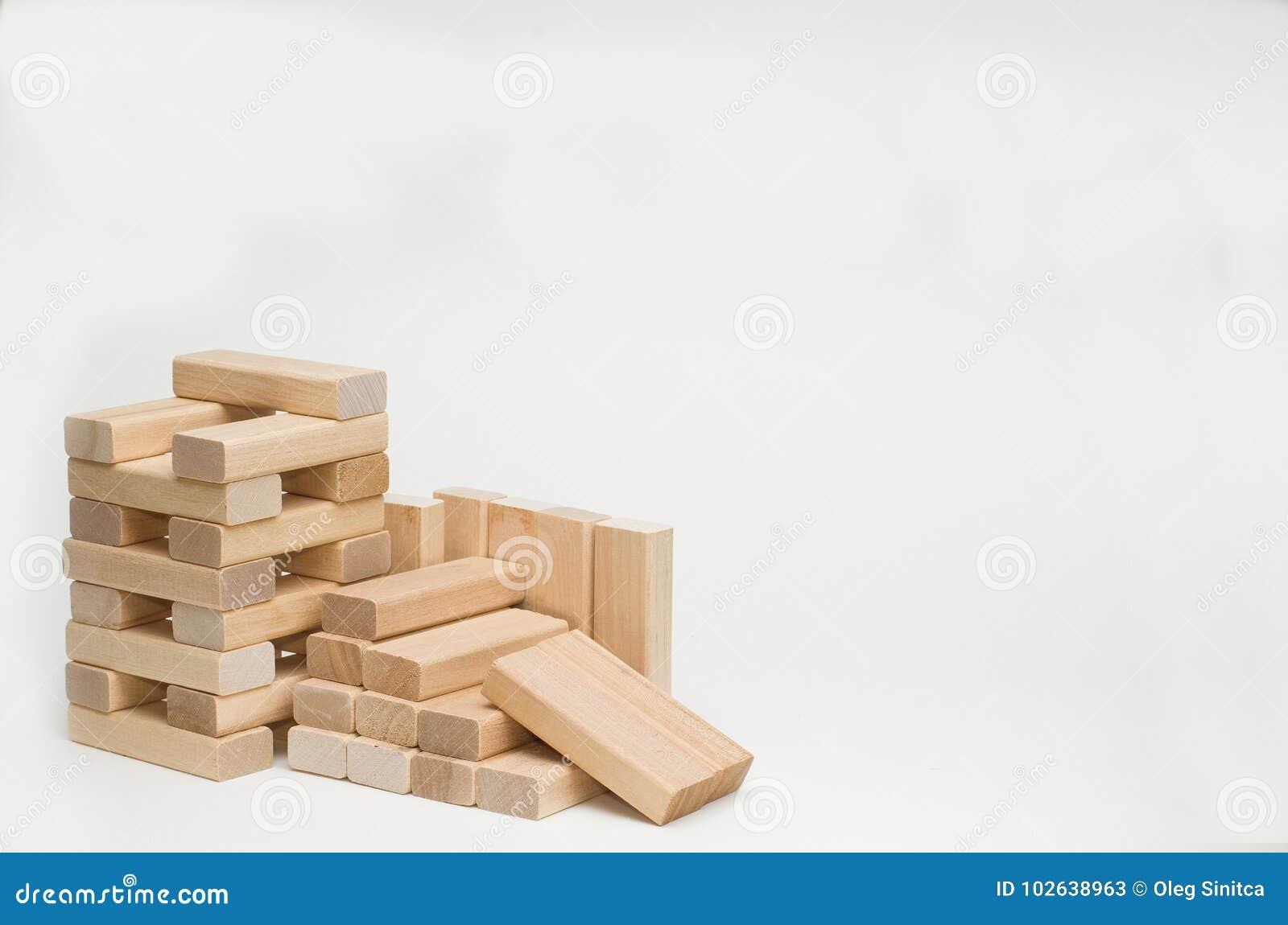 072819336d79 Ένα παιχνίδι παιδιών ` S