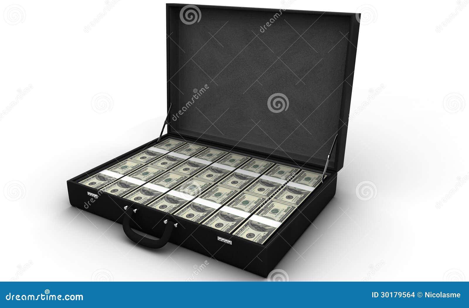 Σύνολο χαρτοφυλάκων των λογαριασμών
