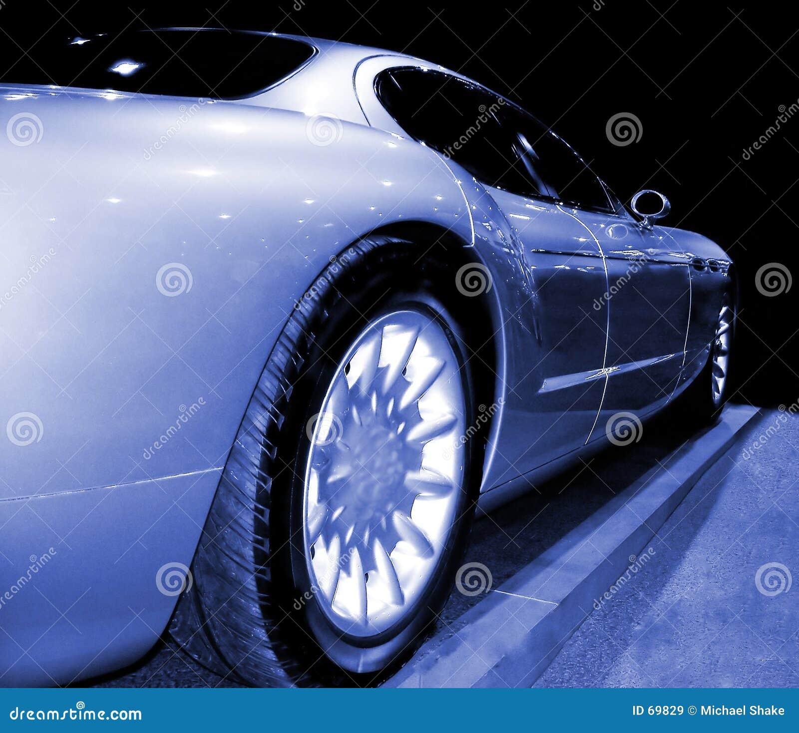 έννοια αυτοκινήτων