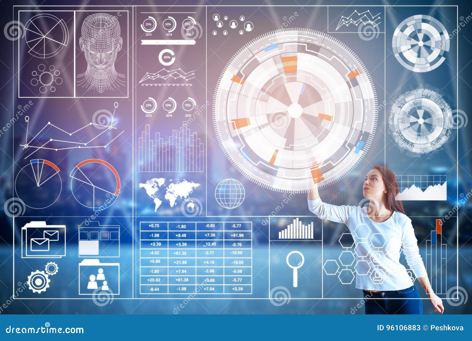 Έννοια καινοτομίας και analytics