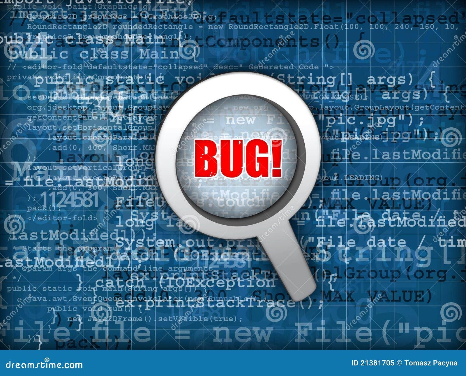 έννοια κώδικα προγραμματ&iota