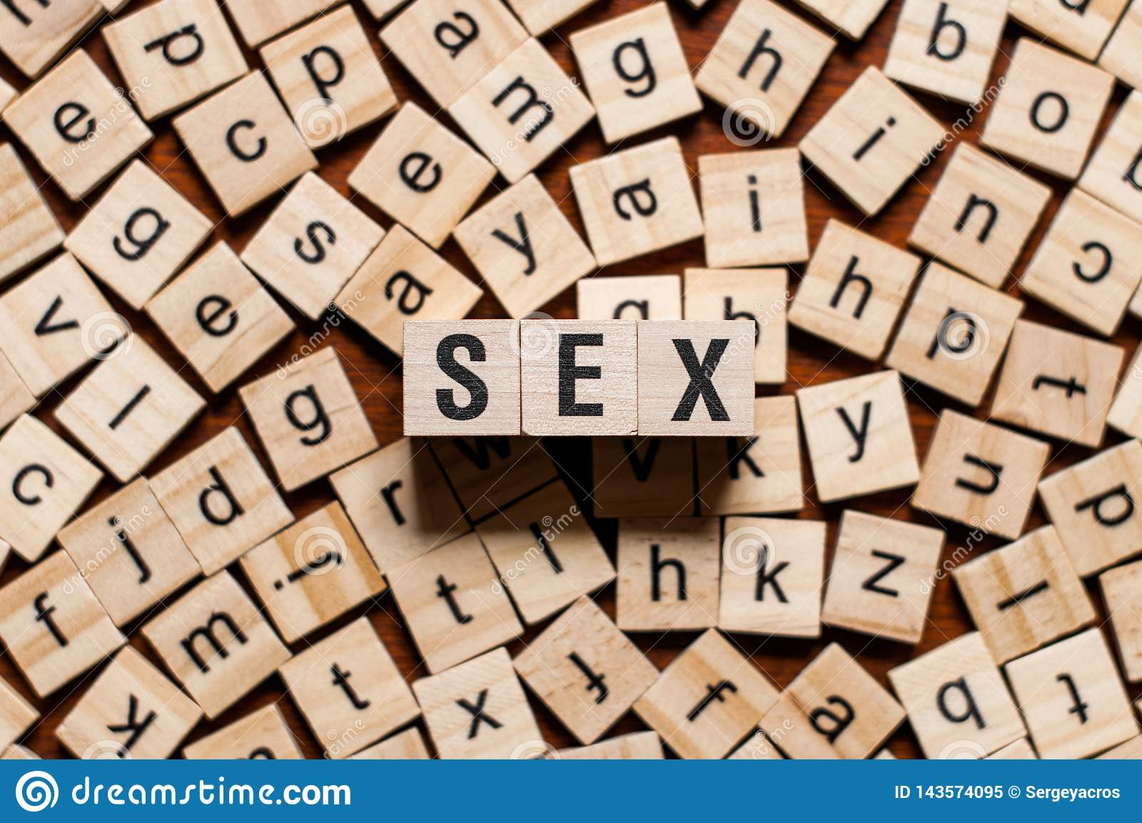 Έννοια λέξης φύλων
