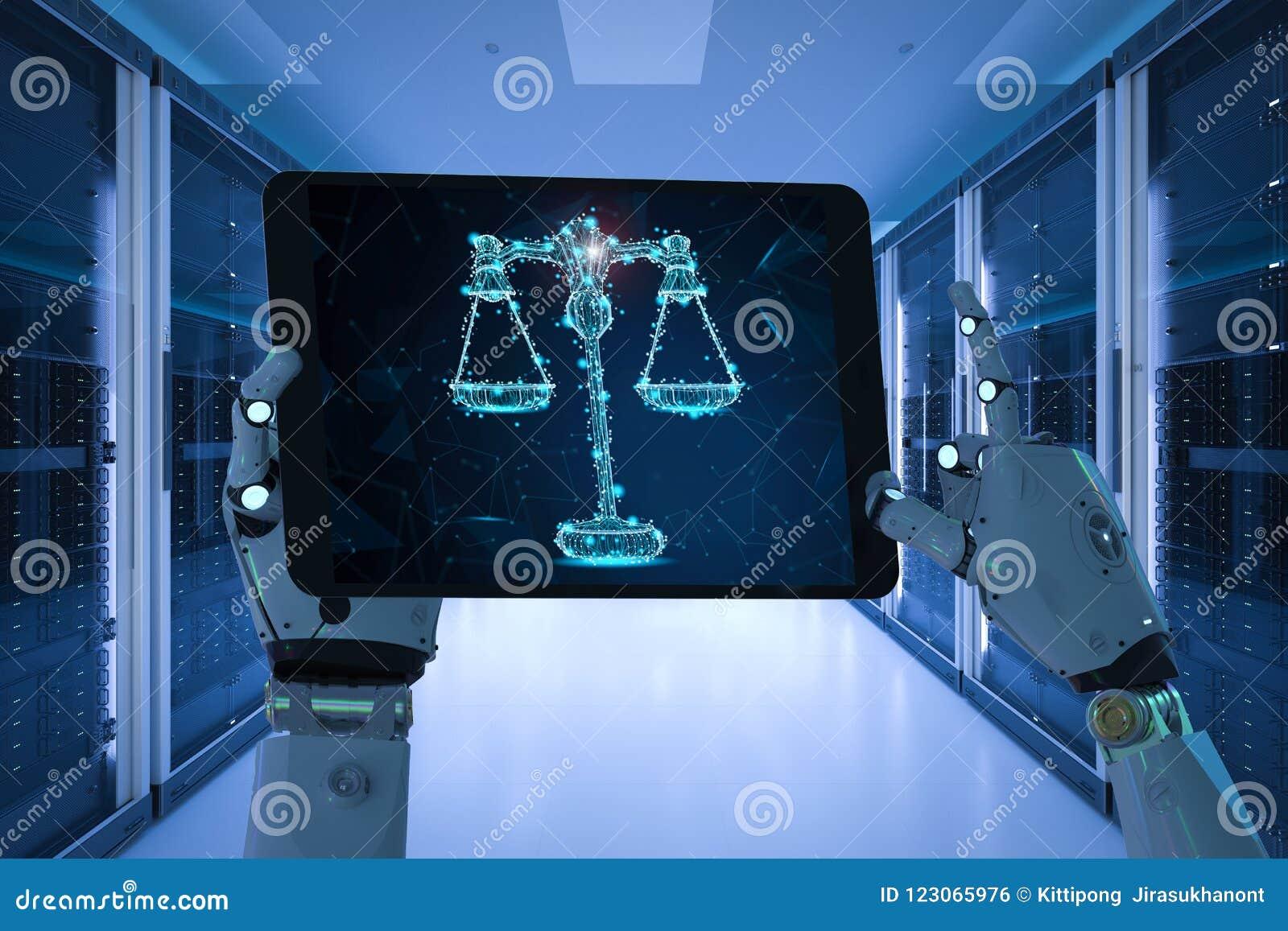 Έννοια νόμου Διαδικτύου