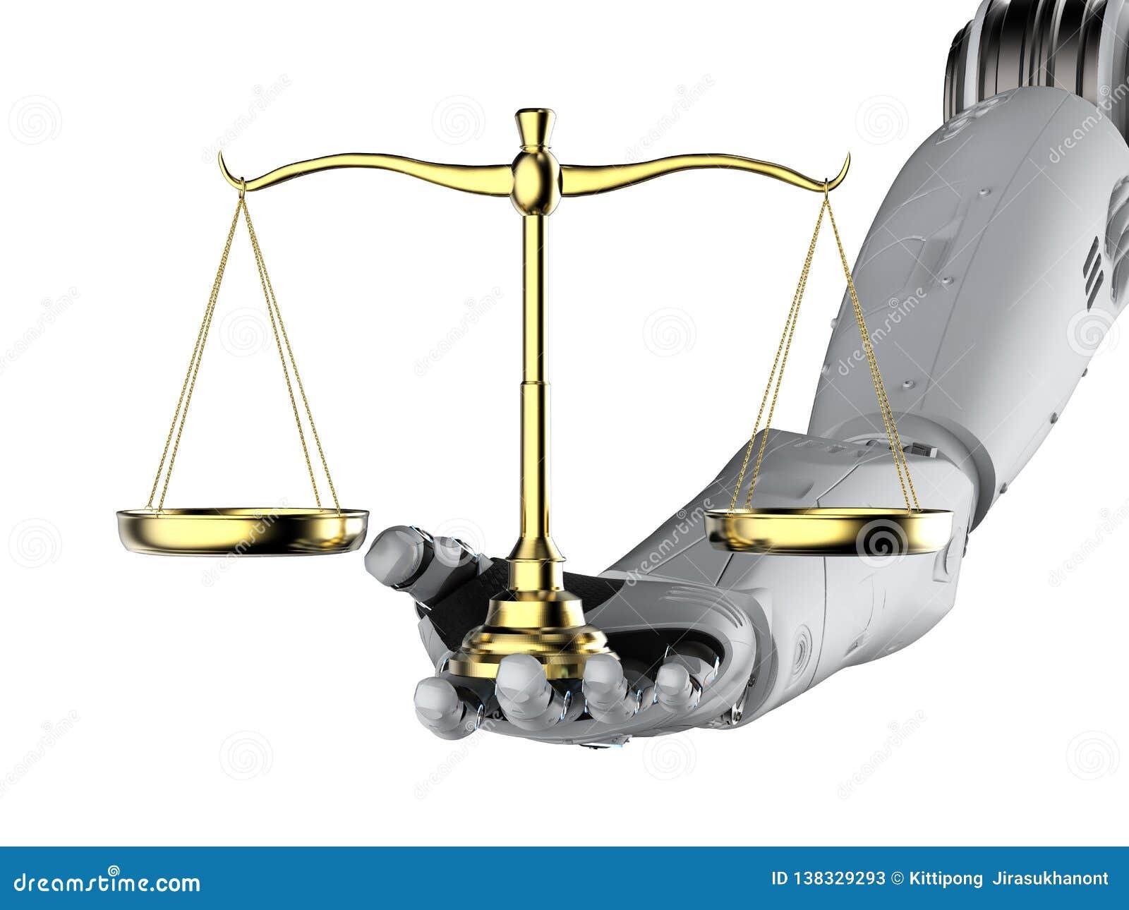 Έννοια νόμου Cyber ή νόμου Διαδικτύου
