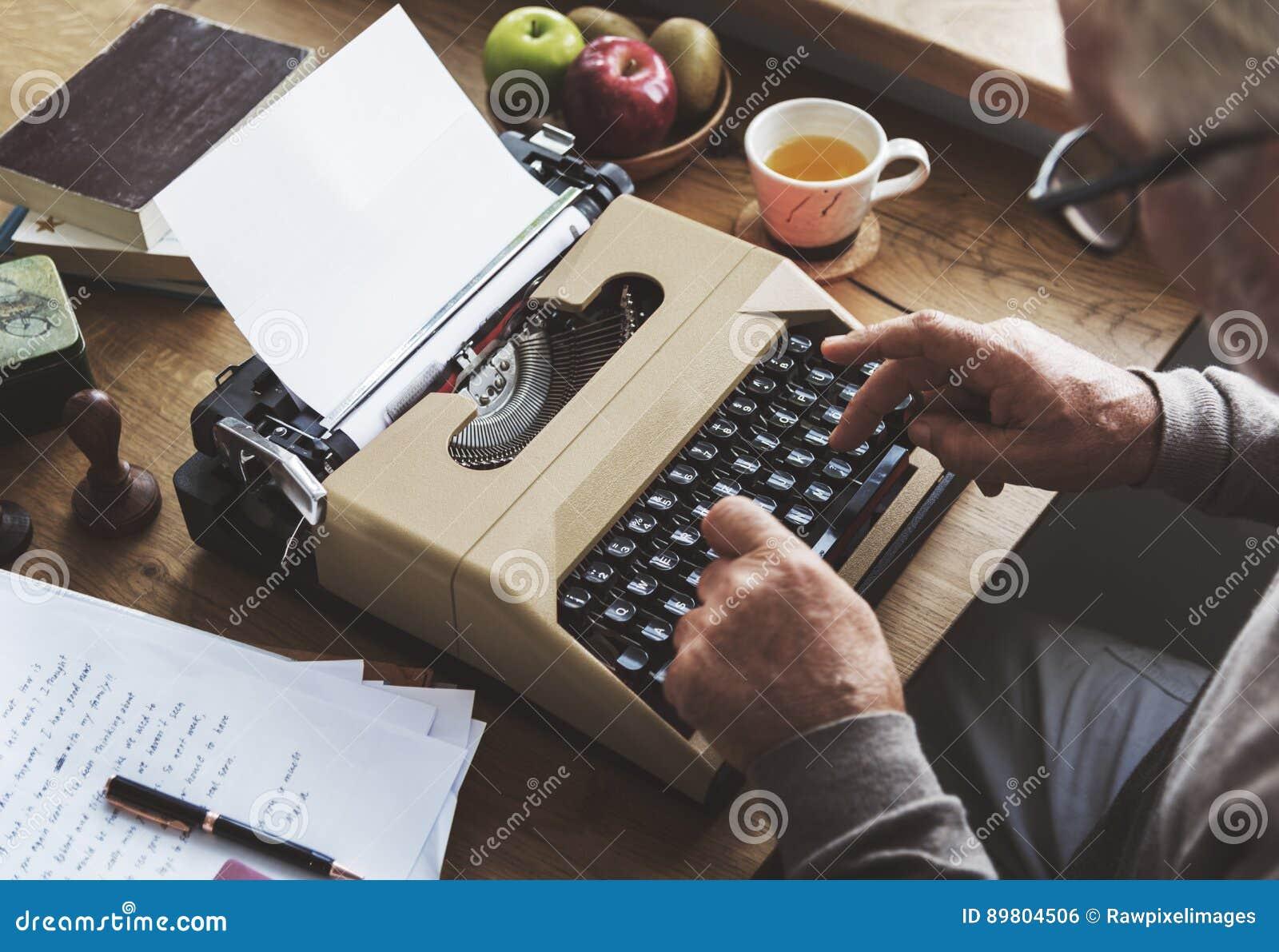 Έννοια σύνδεσης επικοινωνίας αλληλογραφίας ταχυδρομείου επιστολών