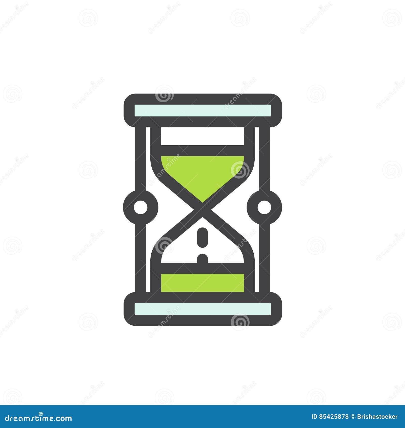 Έννοια της υπομονής, της προθεσμίας και του ορίου