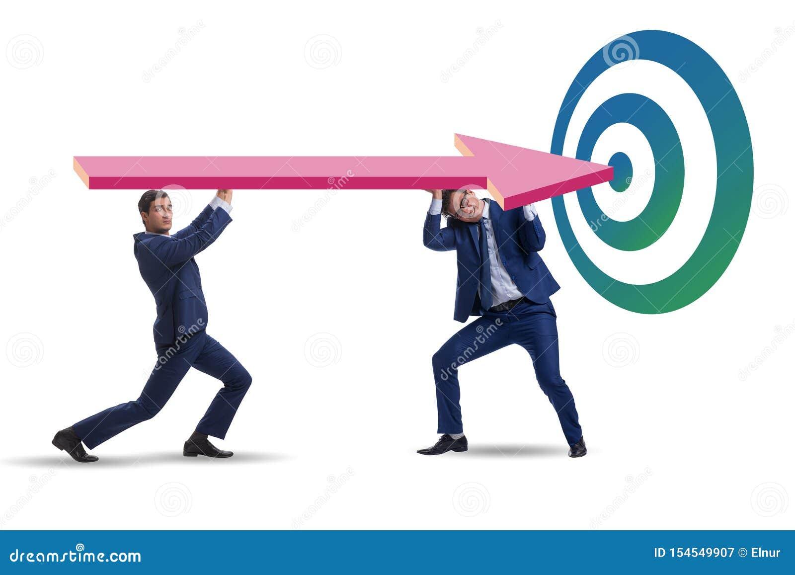 Έννοια του εταιρικού στρατηγικού προγραμματισμού