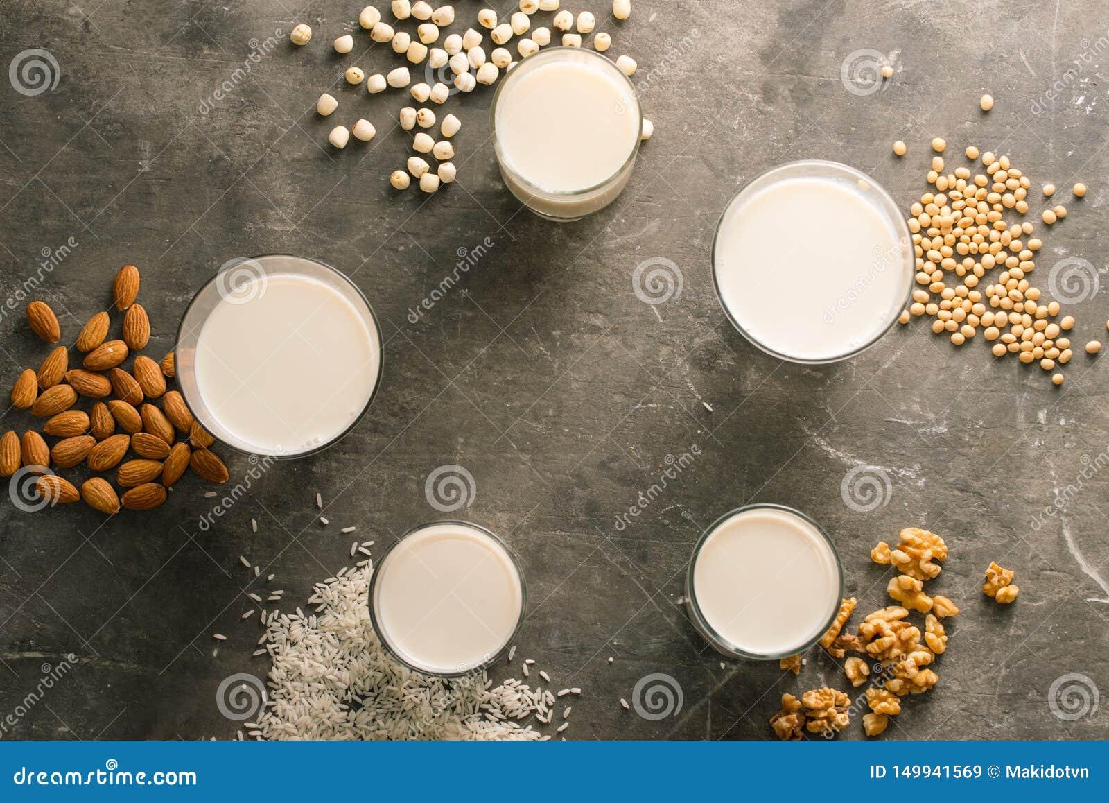 Έννοια τροφίμων και ποτών, υγειονομικής περίθαλψης, διατροφής και διατροφής