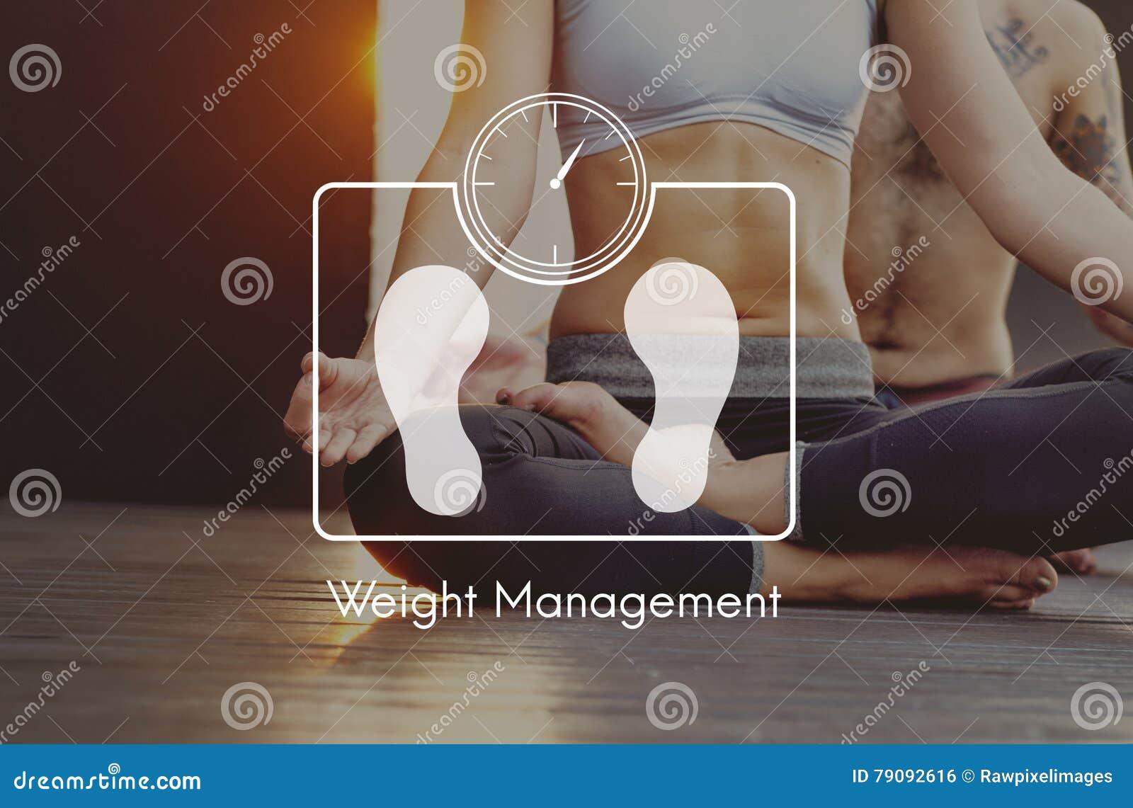 Έννοια υγειονομικής περίθαλψης ικανότητας διοικητικής άσκησης βάρους