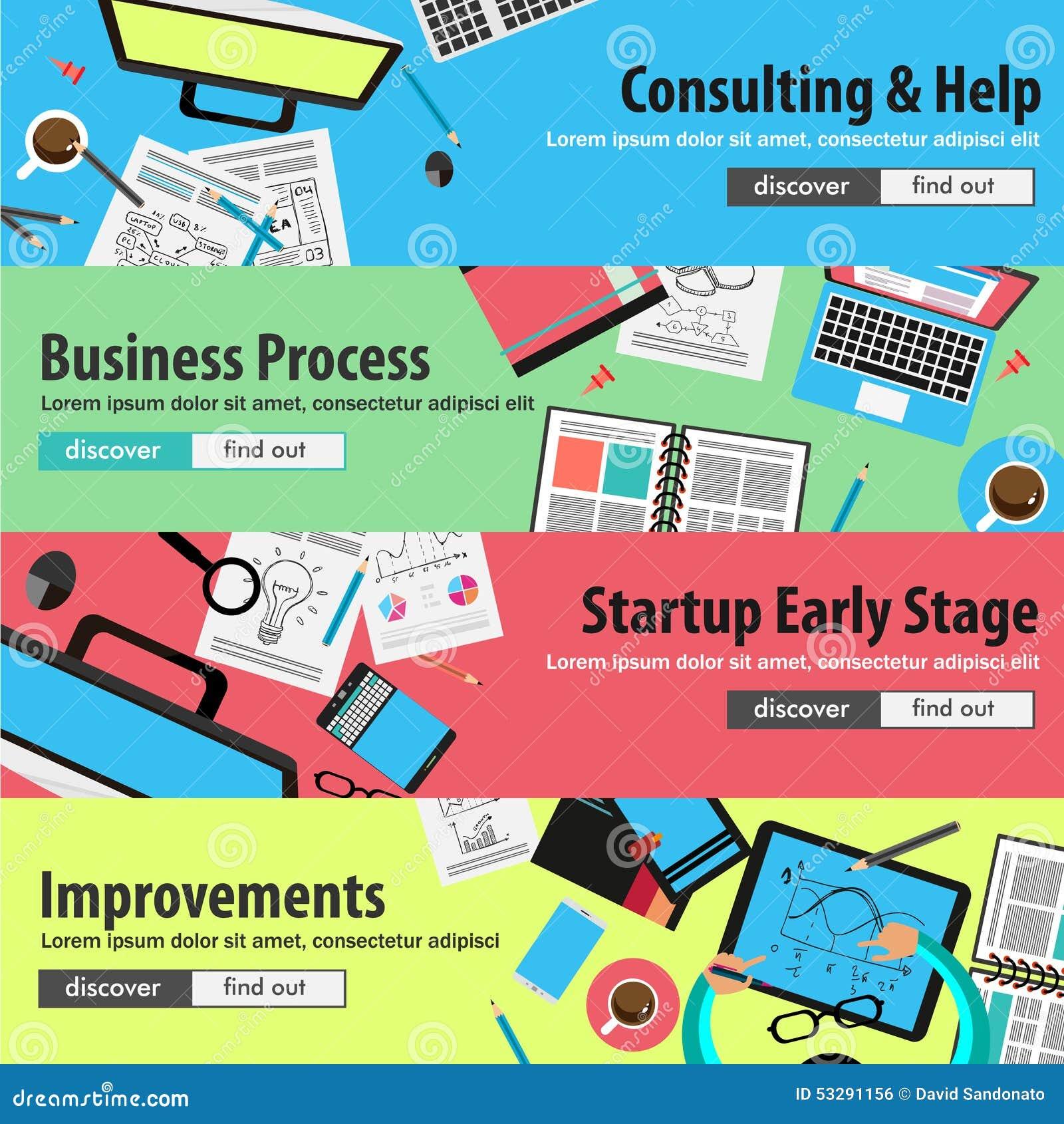 Έννοιες σχεδίου για τις κινητές επενδύσεις μάρκετινγκ και χρημάτων