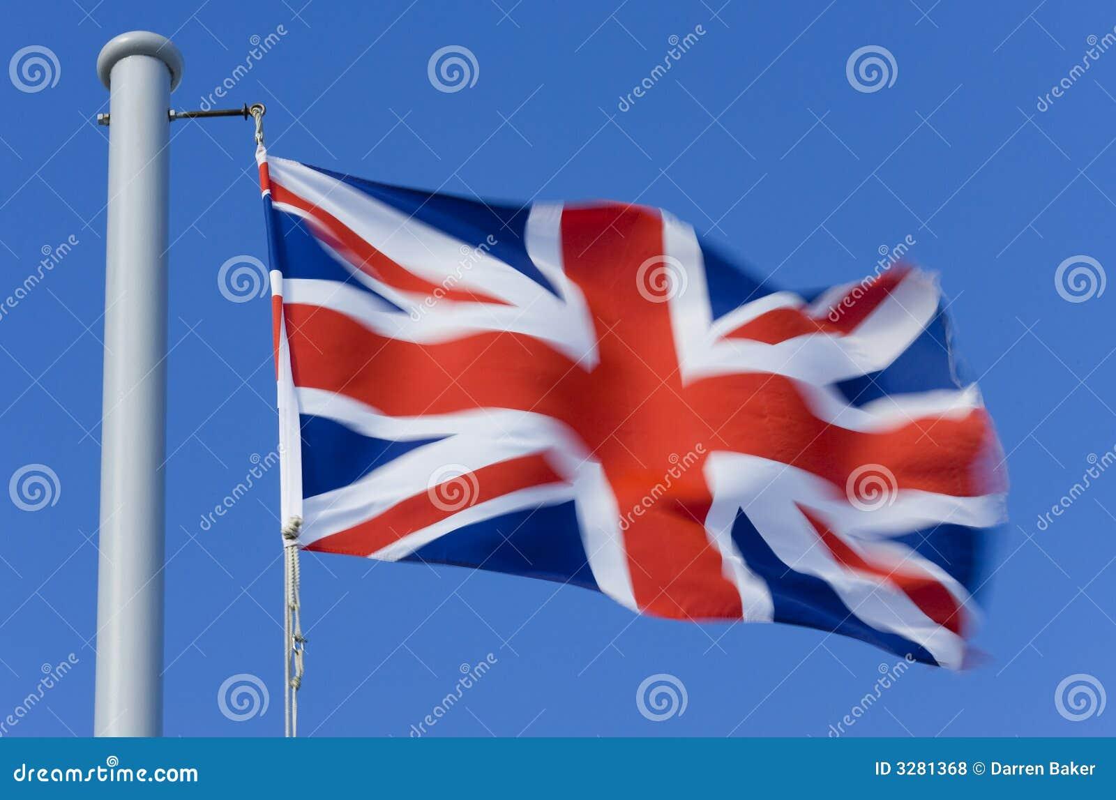 ένωση σημαιών