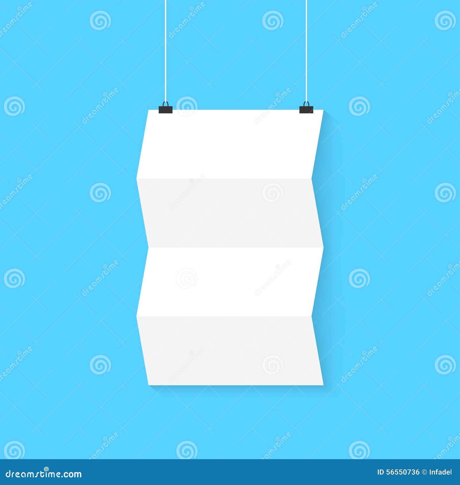 Download Ένωση της καμμμένης αφίσας στο μπλε υπόβαθρο Διανυσματική απεικόνιση - εικονογραφία από στοά, εξαπάτησης: 56550736