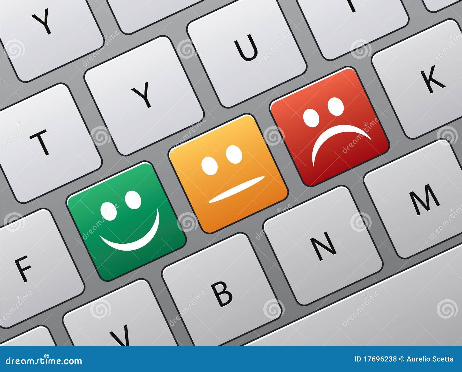 έρευνα κουμπιών στην ψηφο&ph