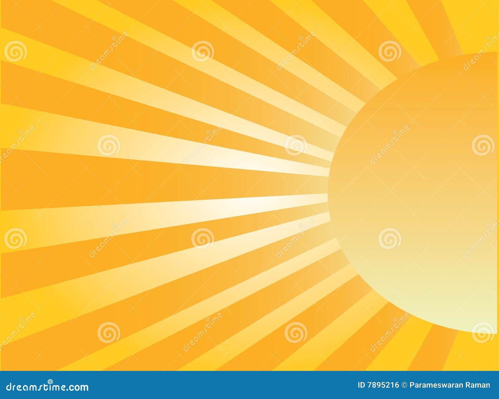 ήλιος ανόδου