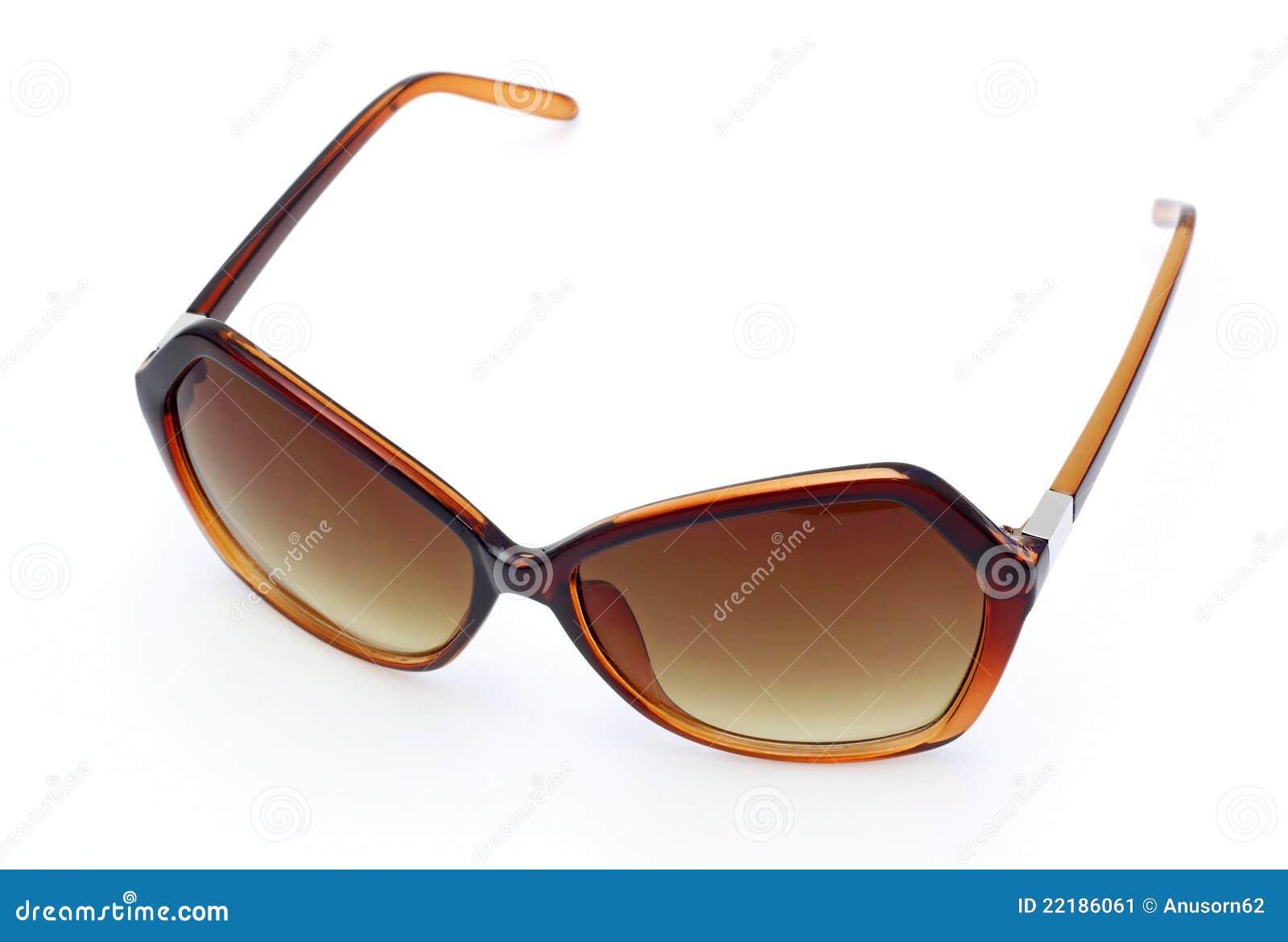 ήλιος γυαλιών