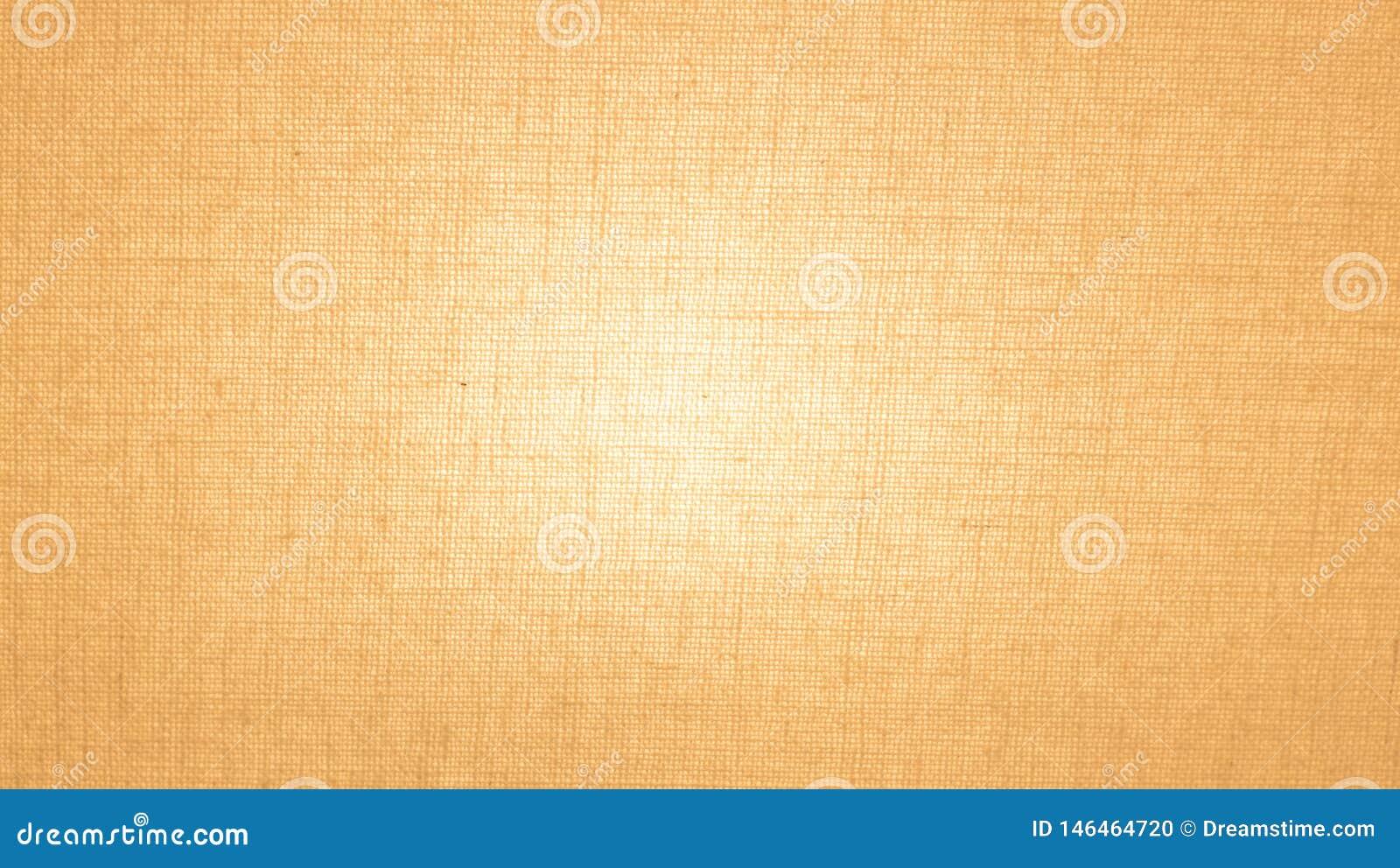 Ήρεμος-αίσθημα του υλικού, δροσερού υλικού, μπεζ χρώματος λινού