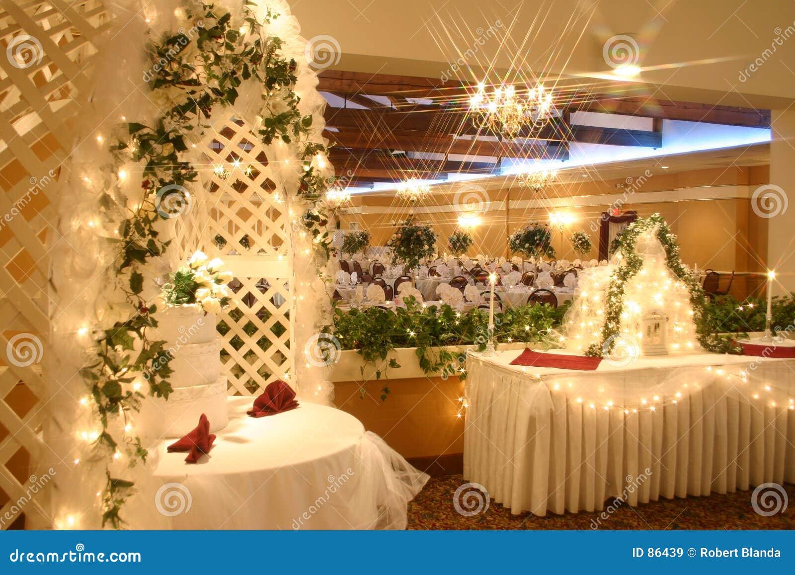 ήρεμος γάμος
