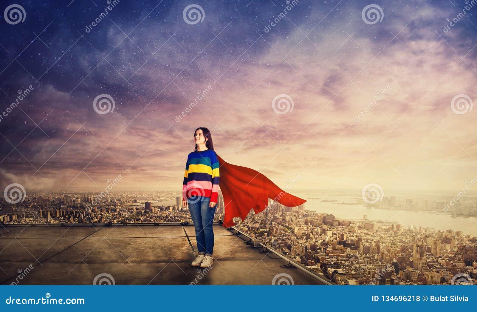 Ήρωας γυναικών