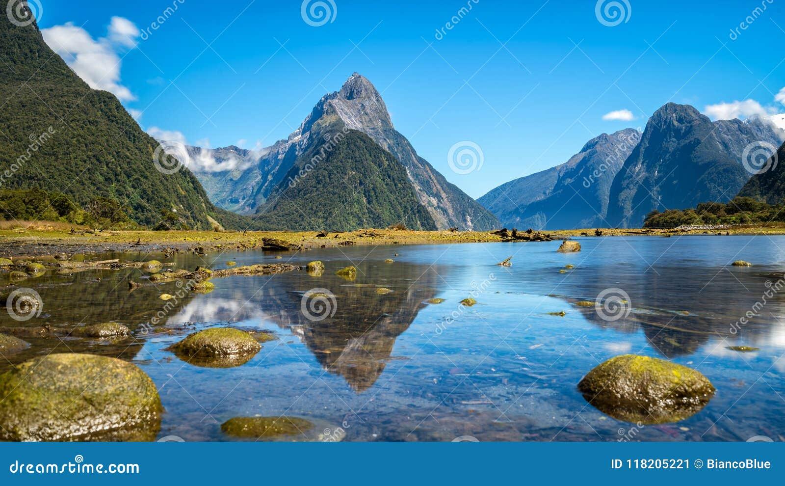 Ουτρέχτη με το μακελειό στη Νέα Ζηλανδία.