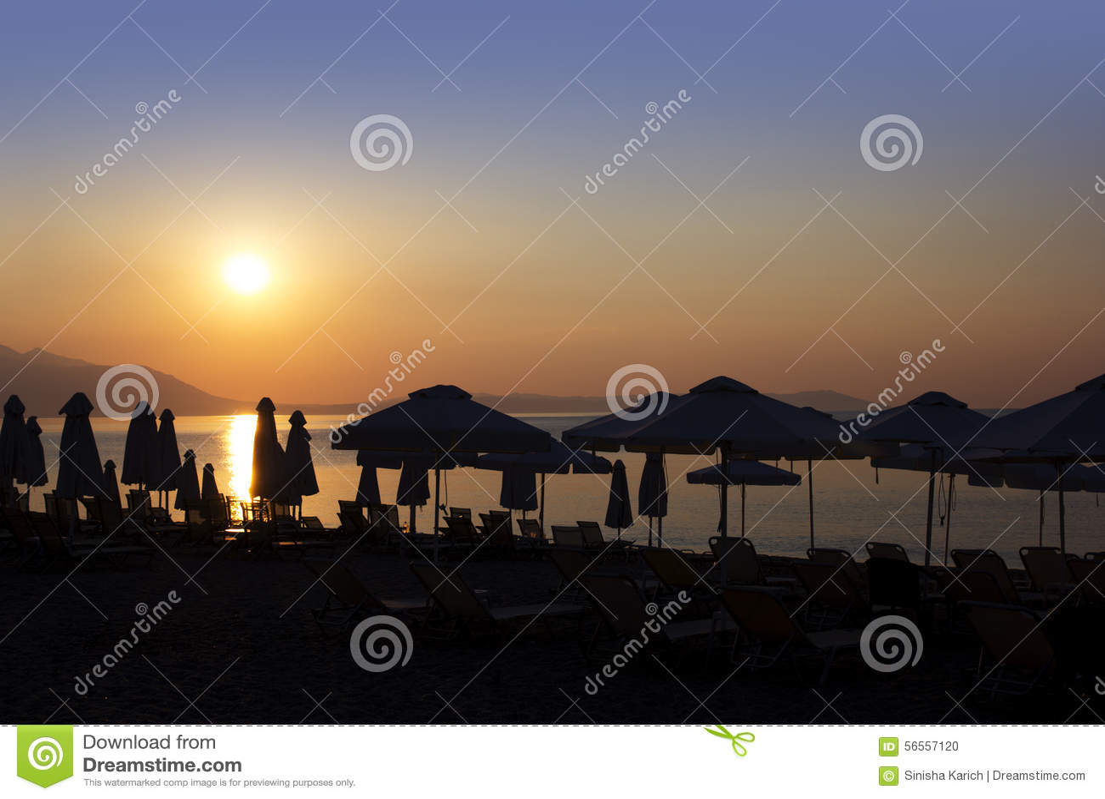Download Ήλιος πρωινού στοκ εικόνες. εικόνα από ελλάδα, σκιά, bazaars - 56557120