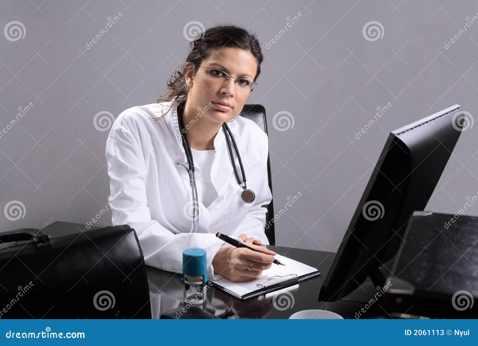 αίθουσα s γιατρών