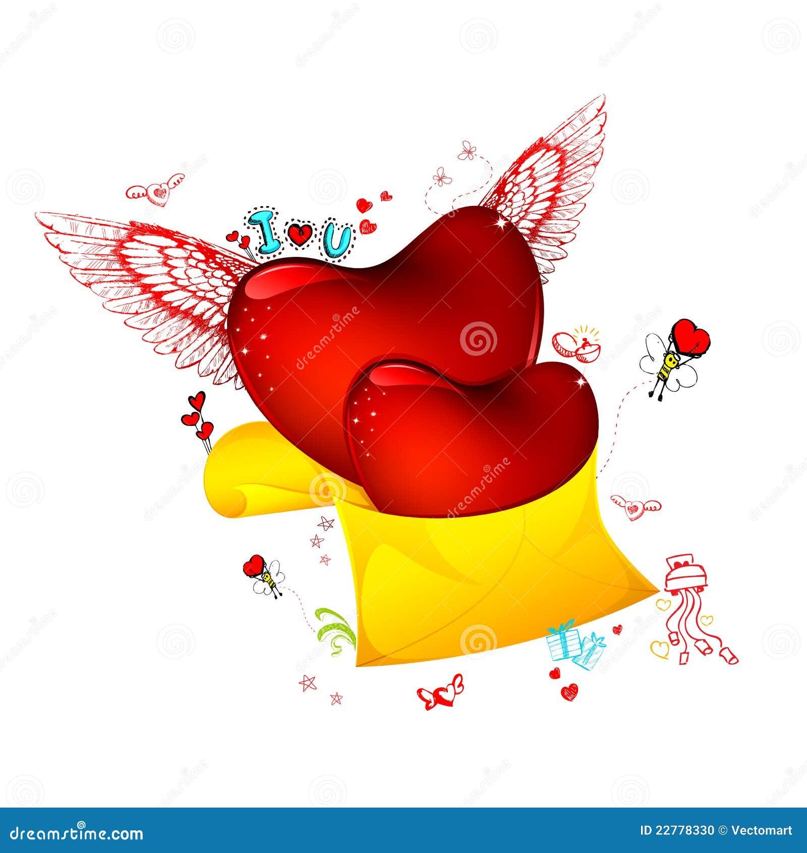 αγάπη επιστολών